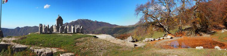 31202_panoramica-3-faggijpg.jpg