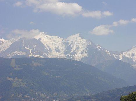 «L'alpinismo patrimonio Unesco»