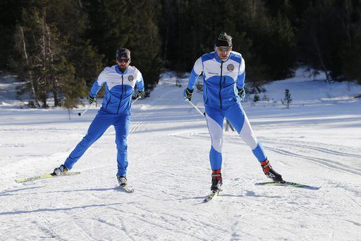 Il 17 dicembre Open day sugli sci