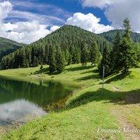 Ottima escursione Emanuele, il tempo ha fatto la sua parte per migliorare le fotografie. Saluti!