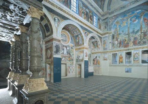 Brescia, musei gratis in agosto