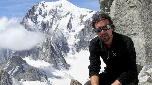 Premio Marcello Meroni, il 30 novembre le assegnazioni