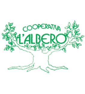 COOPERATIVA L'ALBERO