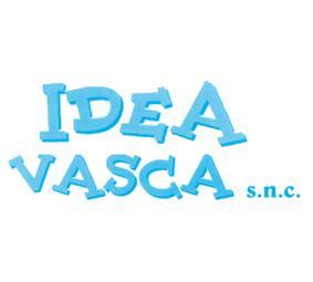 IDEA VASCA DI PASCARIELLO COSIMO