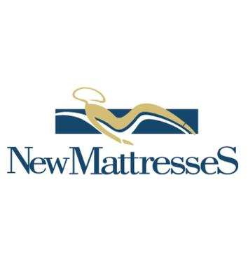 NEW MATTRESSES
