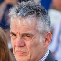 Valerio Mazzola