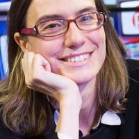 Manuela Assolari