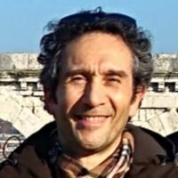Massimo Daleffe
