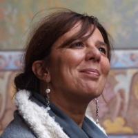 Silvia Barbieri
