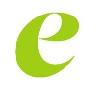 eppen_60