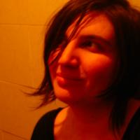 Serena Valietti