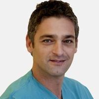 Dott. Gennaro Fiorentino
