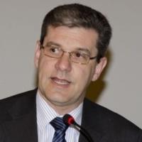Claudio Giardini