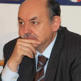 C.Conti condanna ex sindaco Alessandria