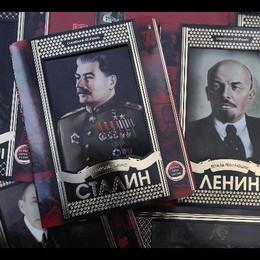 Turchia: tornano legali libri Marx,Lenin