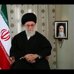 Teheran, chi attacca Siria attacca Iran
