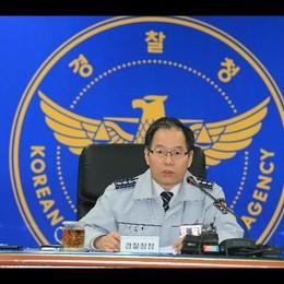 Corea nord: Aiea, nuovo test deplorevole