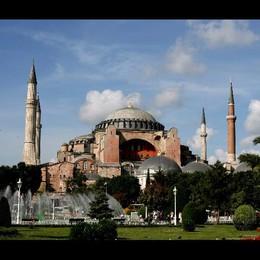 Turista americana assassinata a Istanbul