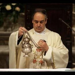 Pedofilia, Vescovo Savona chiede perdono