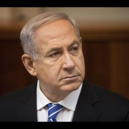 Israele: Yaalon nuovo ministro difesa