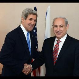 Kerry, Iran non avra' arma nucleare