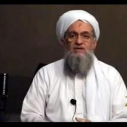 Siria:al Qaida,instaurare Stato islamico