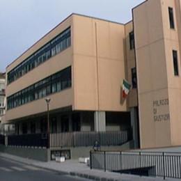 Furti: eseguiti 15 arresti clan albanese