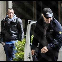 Perugia: padre arrestato respinge accuse
