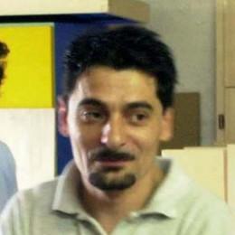 Il giallo di Mozzo ad una svolta Flavio Tironi arrestato in Brasile