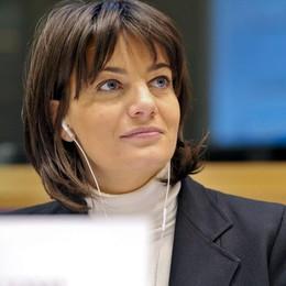 Comi: «Il Consiglio europeo estenda il fondo ai 30enni»