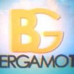 Domenica tutta per lo sport  La programmazione di Bg Tv