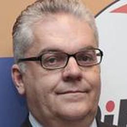 L'Idv di Bergamo a congresso  Scagnelli confermato coordinatore