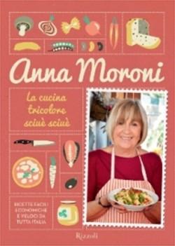 Menu Di Natale Anna Moroni.La Cucina Tricolore Di Anna Moroni Rubriche Bergamo