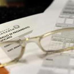 Focus sui nuovi tributi locali:  simulazione per i contribuenti