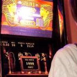 Gioco d'azzardo: i sindaci   scrivono a Napolitano e Letta