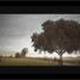 L'ultima video clip di Laura Pausini