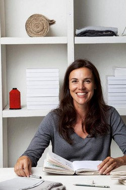 Katrin Arens designer