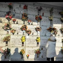 «Un figlio morto,  vuoto terribile»  La testimonianza di 4 genitori