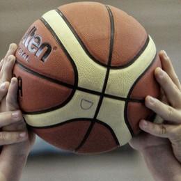 Vivigas e Comark come la Remer  Giornataccia per il basket orobico