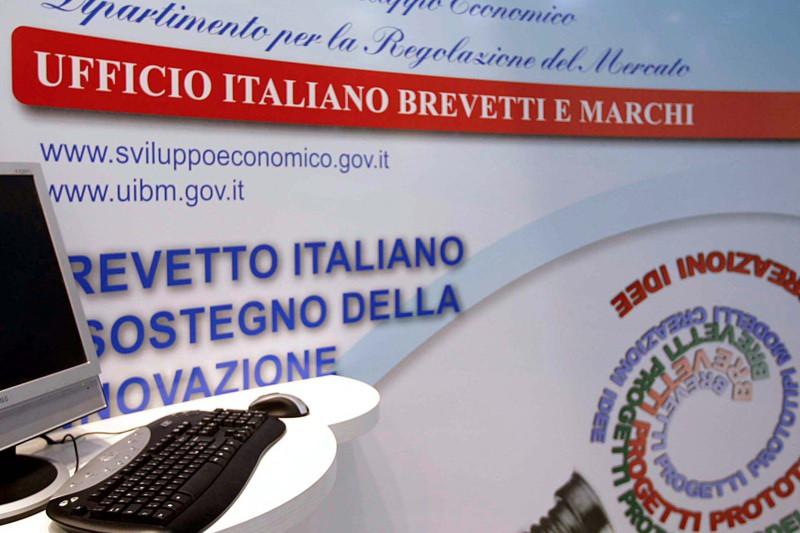 Ufficio Per Brevetti : Marchi e brevetti ecco come depositarli eco bergamo bergamo
