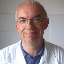 Meno tumori in Bergamasca  Merito anche della prevenzione