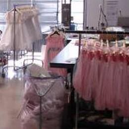 Moda in crisi, Pinco Pallino  chiede il concordato in bianco
