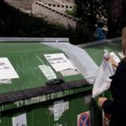 Pontida e la tassa sui rifiuti  Il sindaco Vanalli: non si pagherà