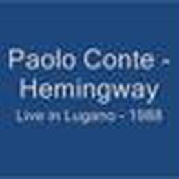 «Hemingway»