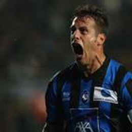 L'Atalanta contro il Sassuolo  per vincere il mal di trasferta