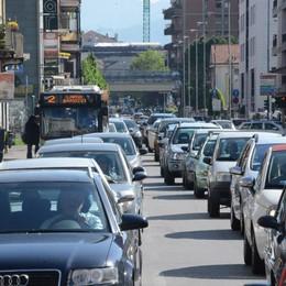 L'EcoLab, sei proposte in campo  per la mobilità di una città smart