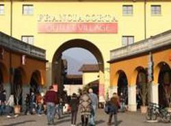 Outlet Franciacorta Super sconti: -30% - Tempo libero Brescia
