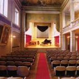 «Psoriasi… arie a fior di pelle»  Venerdì un concerto in Sala Piatti