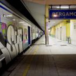 Treni e diritti in ritardo