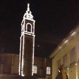 Il Borgo d'Oro in festa  per la patrona Santa Caterina